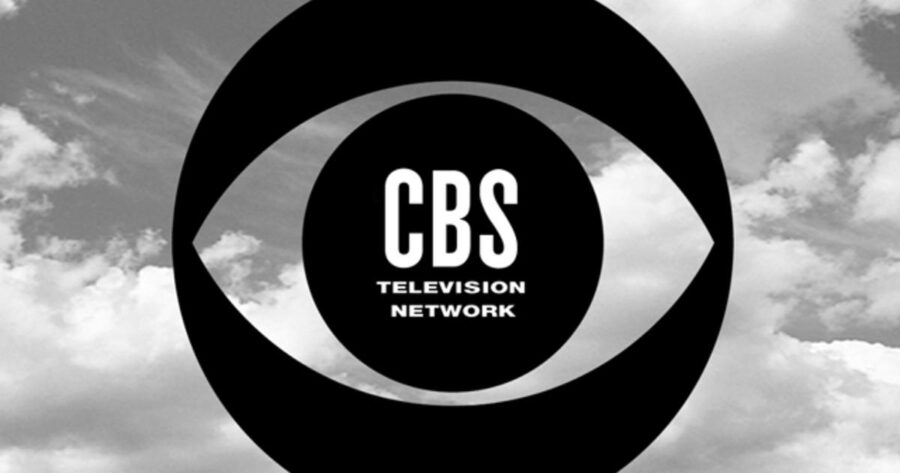 CBS Black Out Tuesday