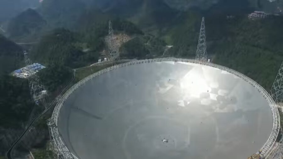 Alien Life: Unidade UFO do Pentágono tornará públicas essas descobertas 3