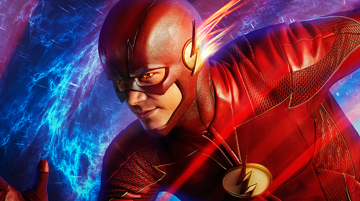 The Flash Season 7: Another Cast Member Accused Of Racism, Fans Lobby For Firing