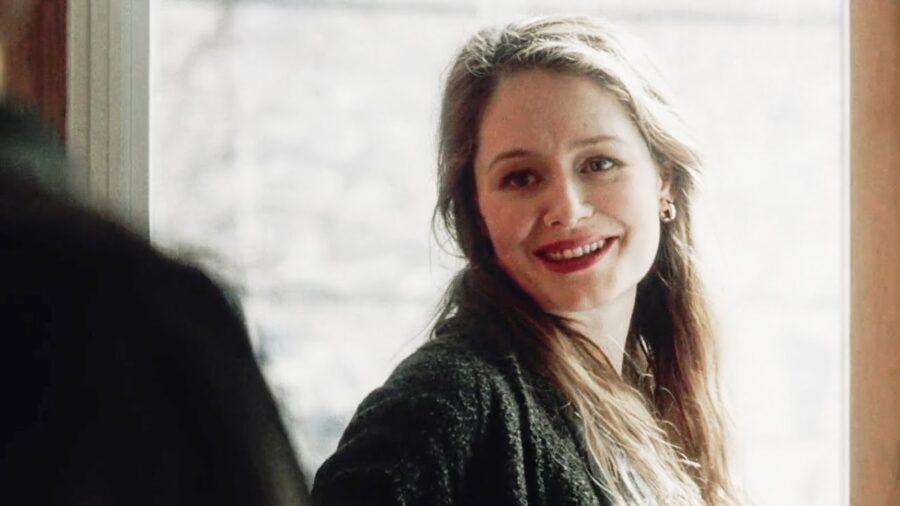 Miranda Otto