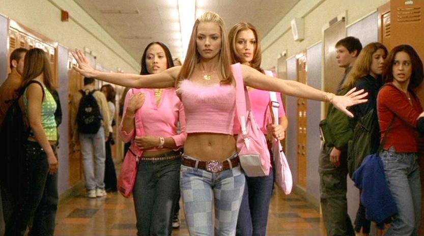 Teen Movie
