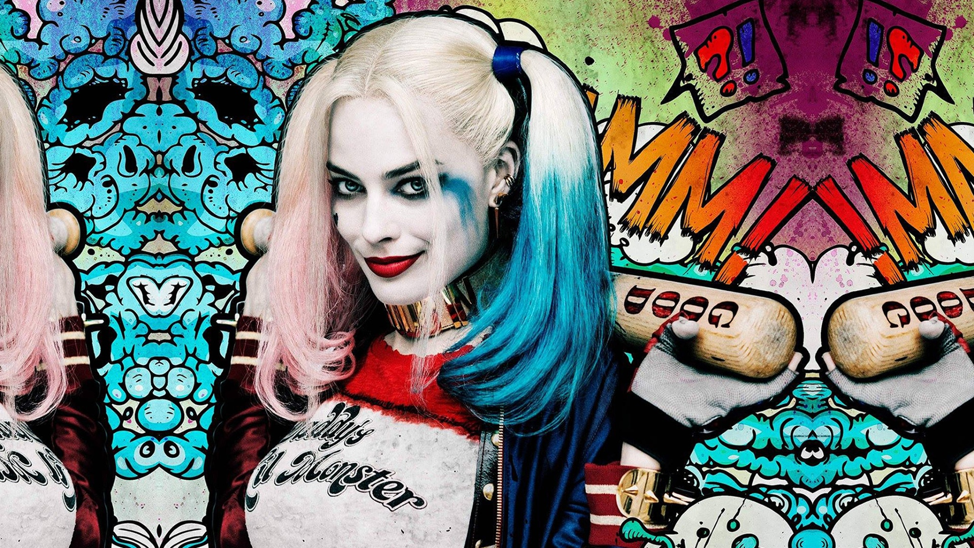 Suicide Squad: Hated By Critics But It Deserves Better