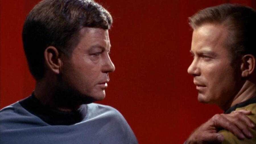 Best Star Trek: The Original Series episode
