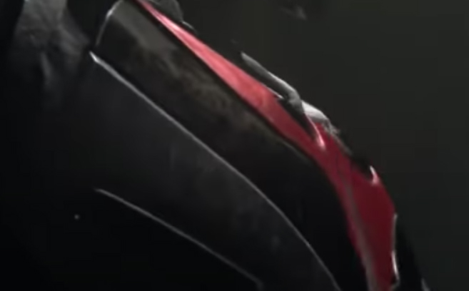 The Batman Beyond Movie: Incredible Fan Trailer Proves This Will Work