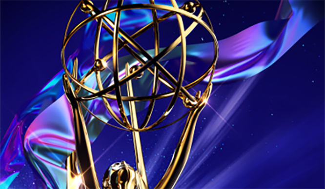 2020 Emmy Winners: Watchmen And Mandalorian Win Big