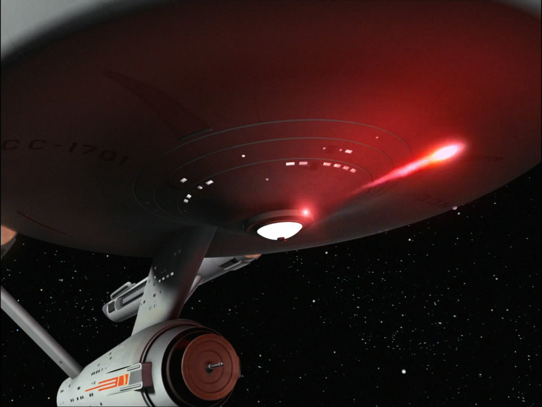 The Best Star Trek: The Original Series Episode