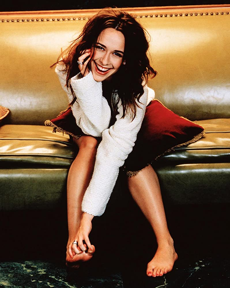 Jennifer Love Hewitt The Real Reason She Disappeared From Acting
