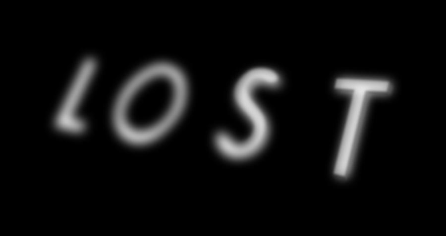 Lost reboot