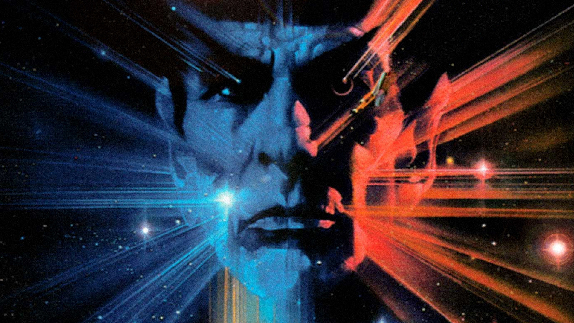 Why Star Trek III: The Search for Spock Is Unfairly Overlooked