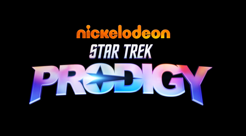 Star Trek: Prodigy Announced, Another New Trek Series Is Coming!