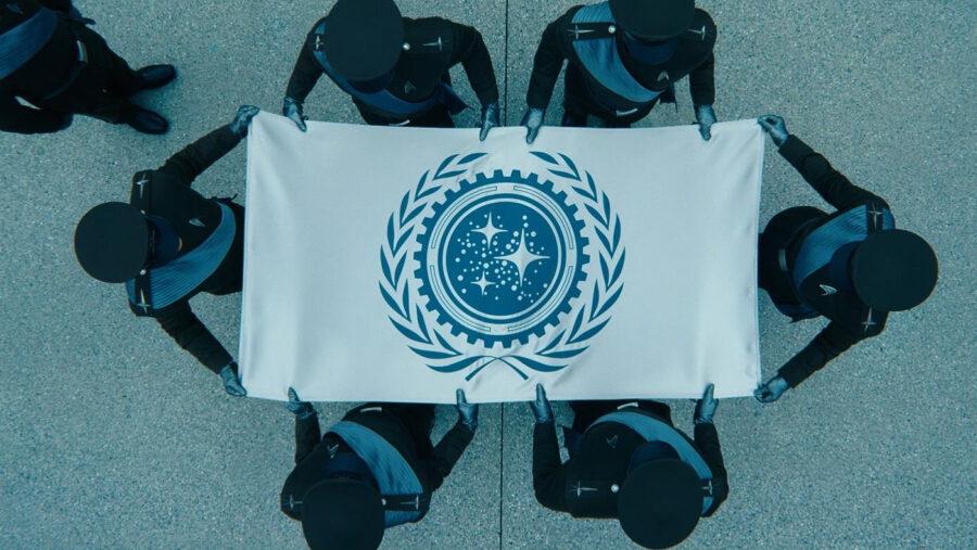 worst star trek movie into darkness flag