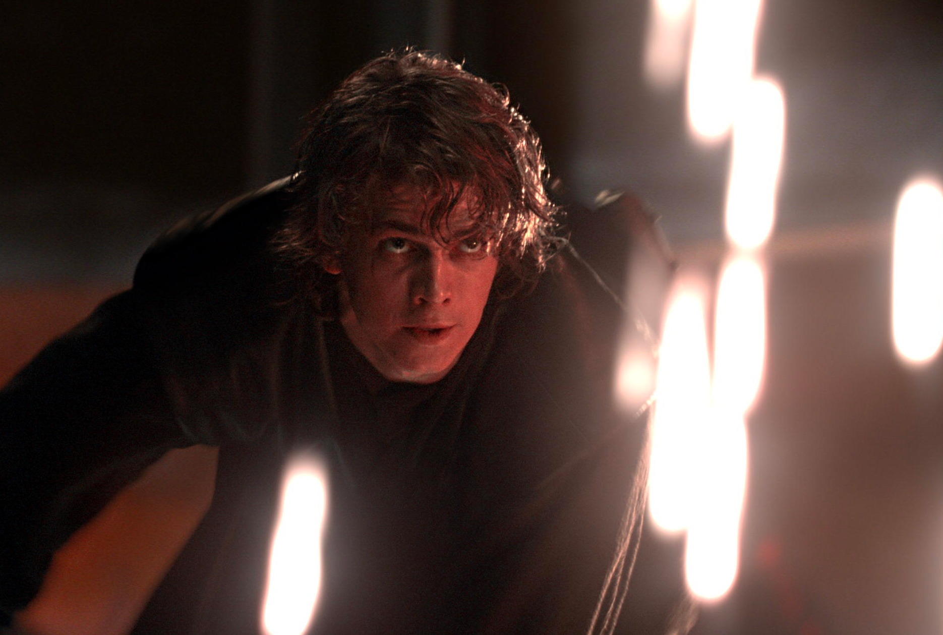 Hayden Christensen: Vanished After Star Wars, This Is Where He's At Now