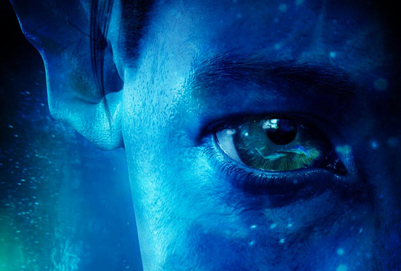 Every Big Movie Still Delayed By The Coronavirus