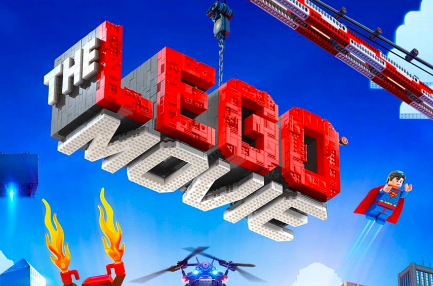 The Lego Movie 3 A Franchise In Trouble