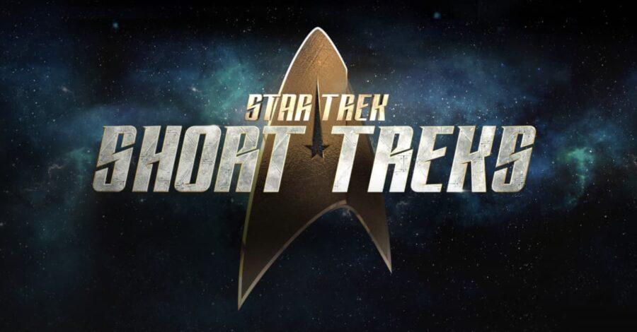 watch Free Short Treks