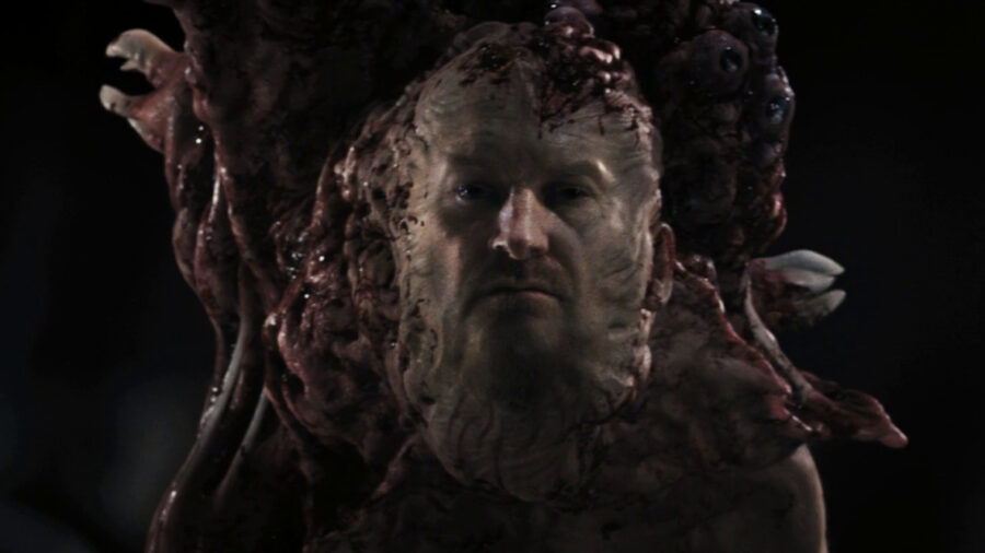 the thing reboot prequel effects bad