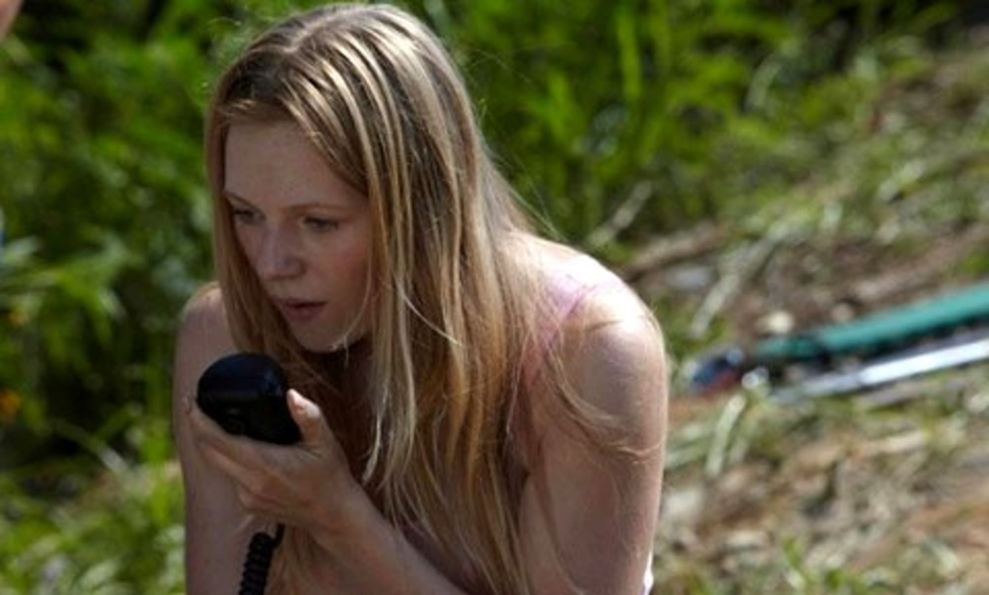 Emma Bell: Where The Walking Dead's First Big Death Is Now