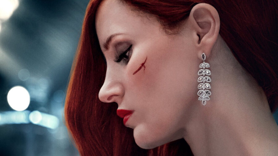 ava review jessica chastain 3