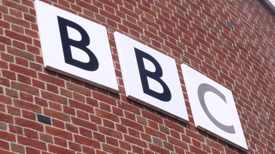 bbc celebrity politics feature