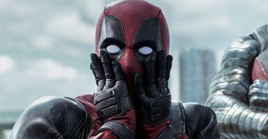 deadpool 3 feature