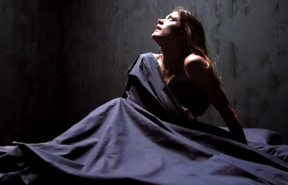 Jennifer Carpenter: What Happened To Her After Dexter