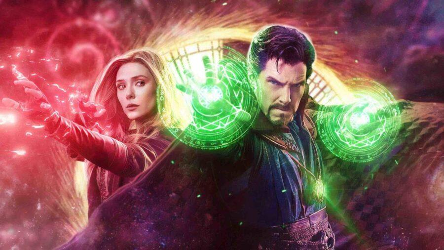 The Villains Of Doctor Strange 2 Will Be 2 Avengers?