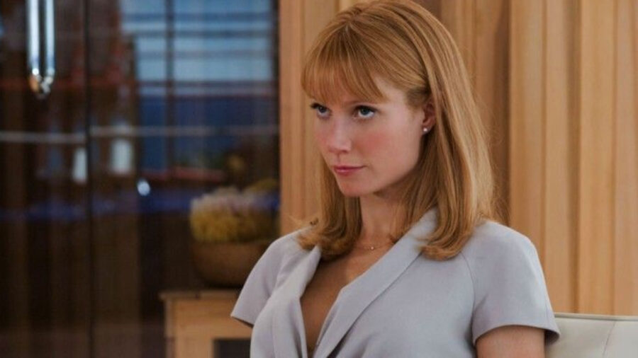 gwyneth paltrow pepper potts feature
