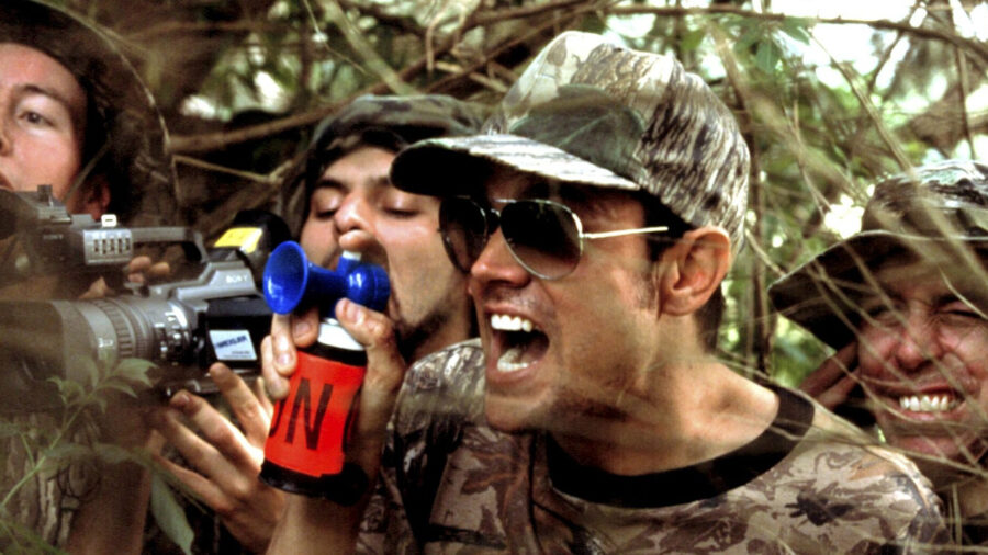 jackass 4 knoxville