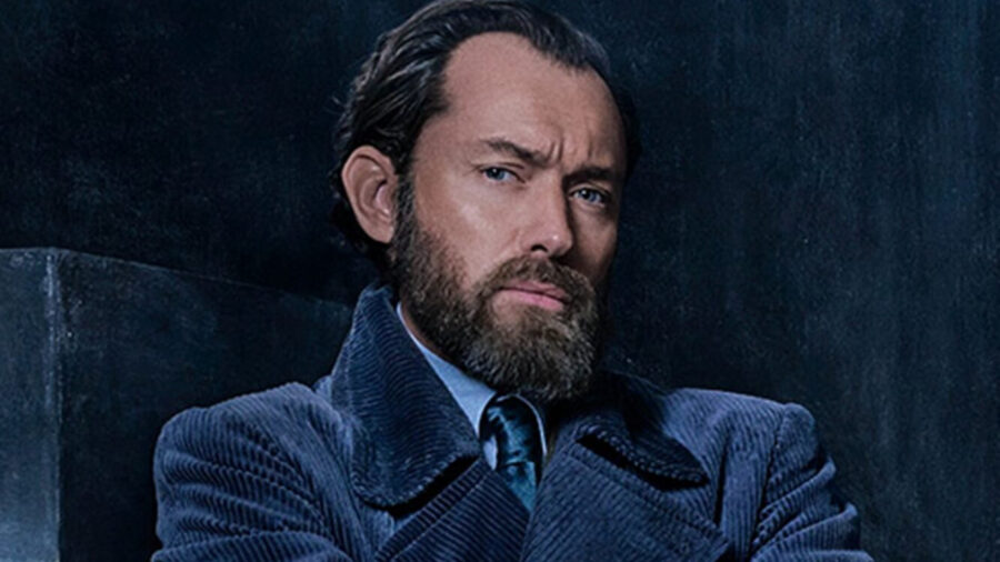 jude law dumbledore feature