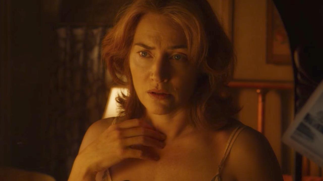 Kate Winslet Apologizes For Working With Woody Allen And Roman Polanski