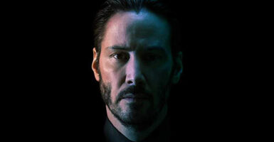 keanu reeves moon knight feature