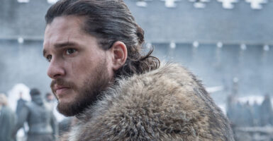 kit harington feature