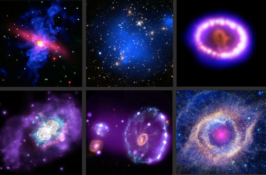 nasa the universe images header
