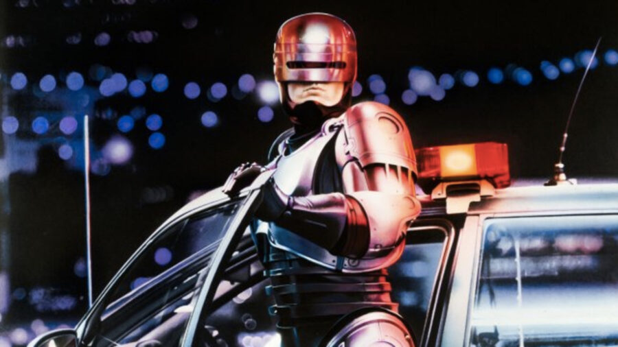 robocop returns feature 2