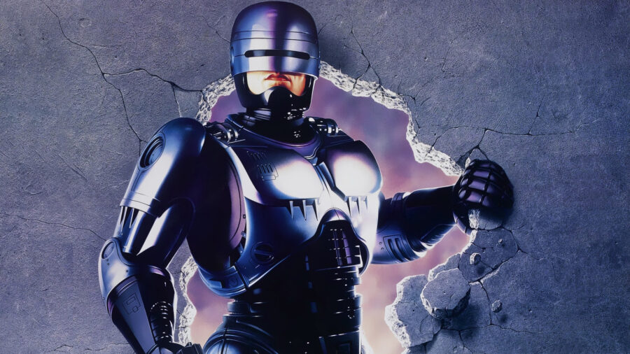 robocop returns robocop 2 poster feature