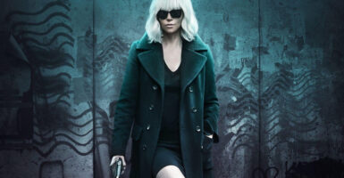 atomic blonde 2 feature