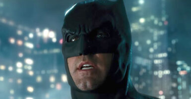 ben affleck batman feature