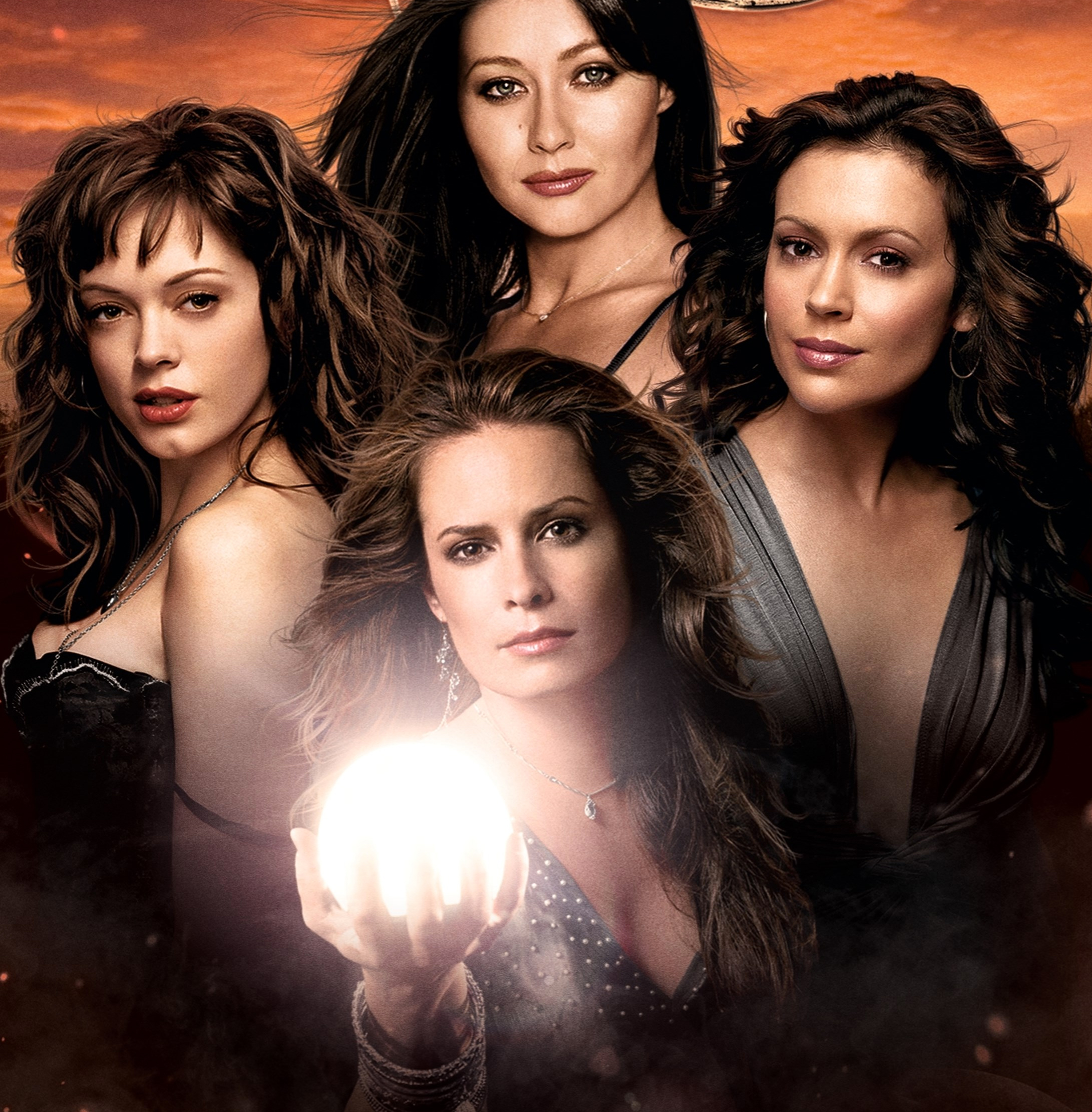 Charmed: What The Show's Cast Is Like Now