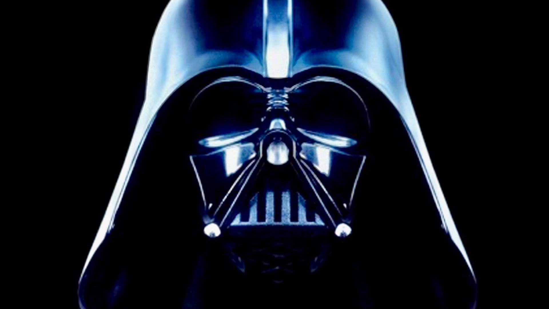 Darth Vader TV Series Happening?