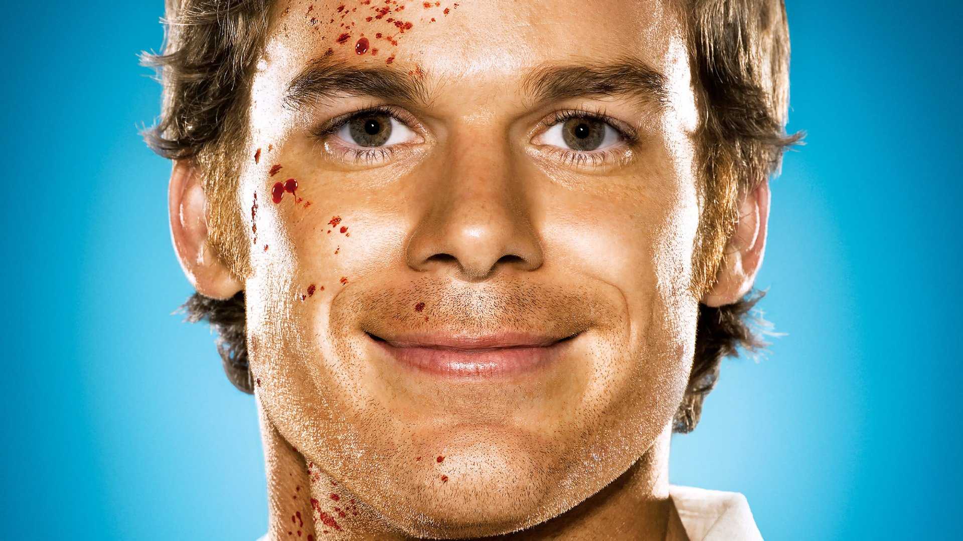 Where the cast of Dexter is now