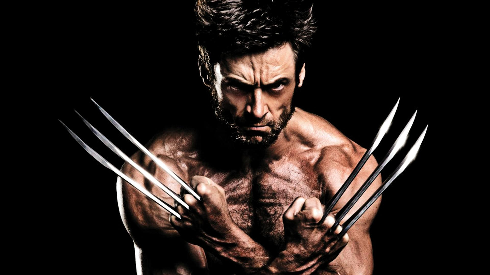 Hugh Jackman Returning As Wolverine In This Other Movie Too