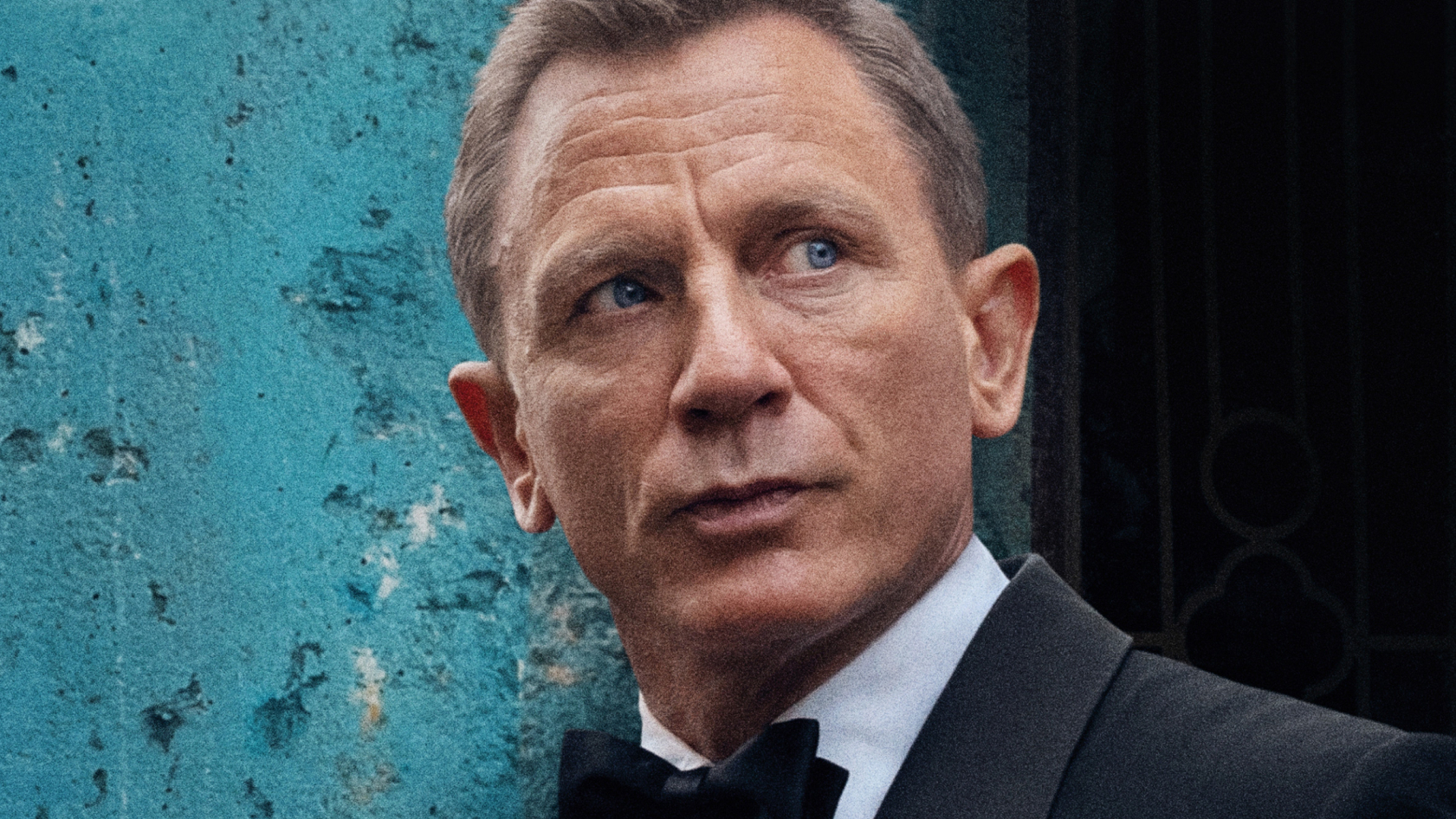 Daniel Craig's James Bond Replacement Coming From Netflix?