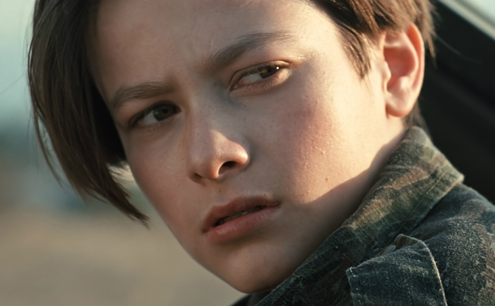 Edward Furlong: How Starring In T2 Led To A Horrible Fate
