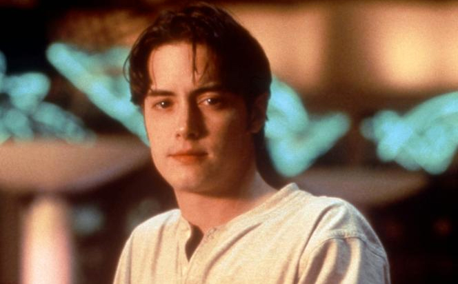 Jeremy London: His Horrific Kidnapping After Mallrats