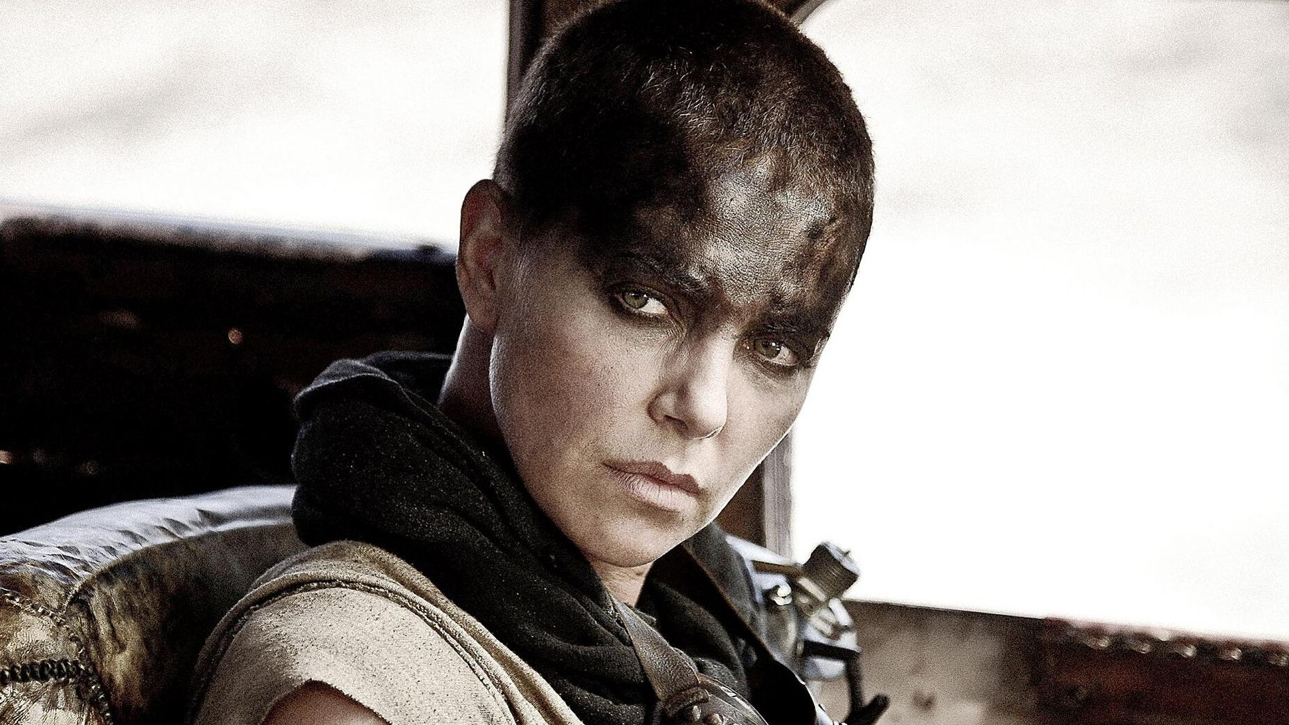 Mad Max: Furiosa Release Date Revealed