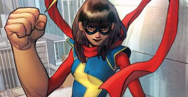 ms marvel feature