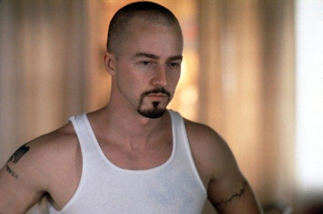 What The American History X Cast Is Like Now