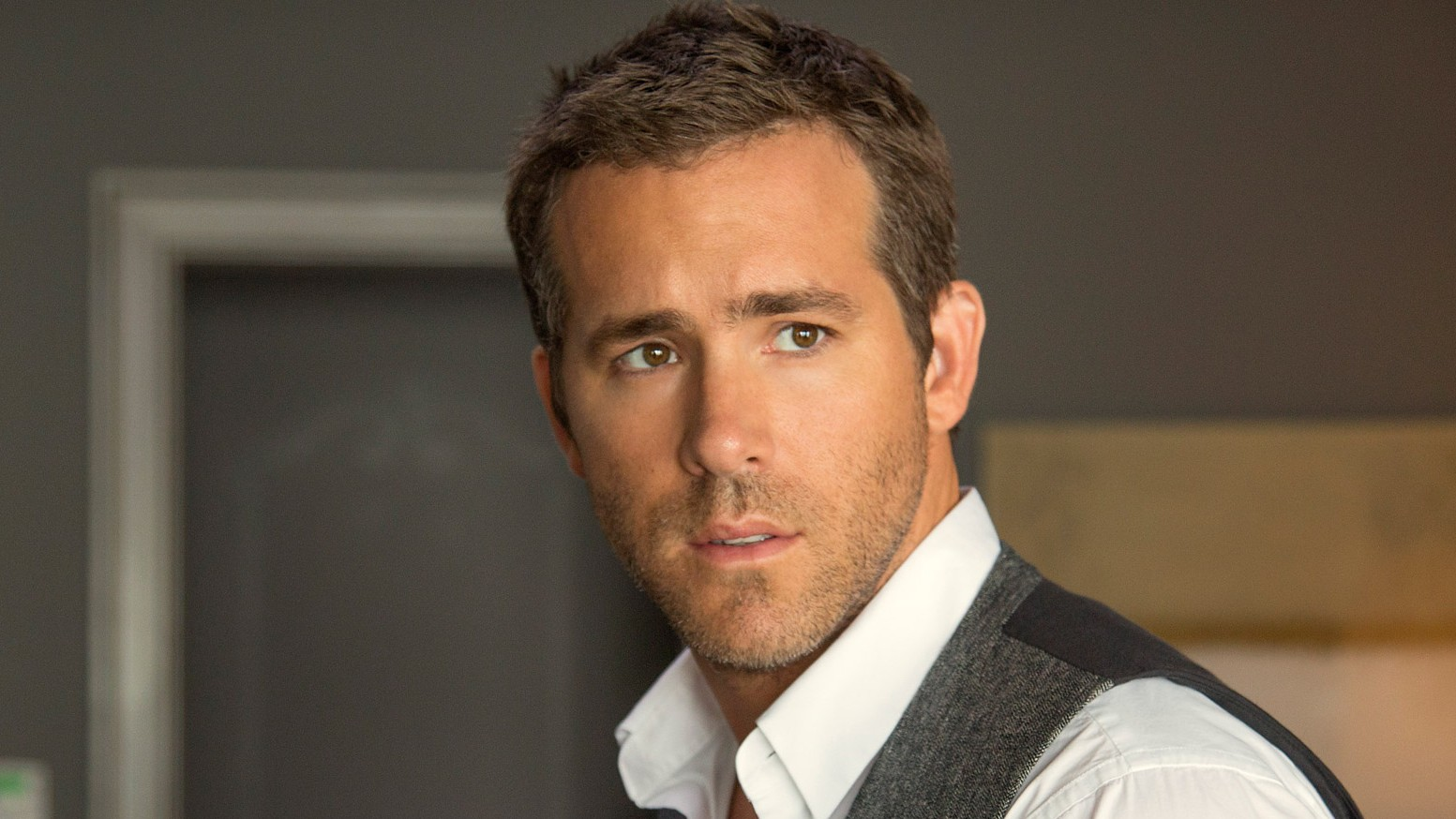 Ryan Reynolds Teams With It's Always Sunny Creator To Buy A Soccer Team