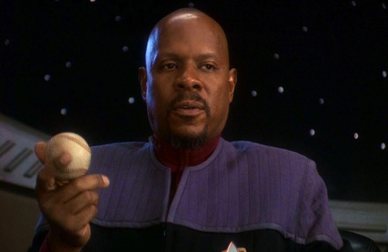 Exclusive – Star Trek: Sisko In The Works At CBS, Not A Deep Space Nine Revival