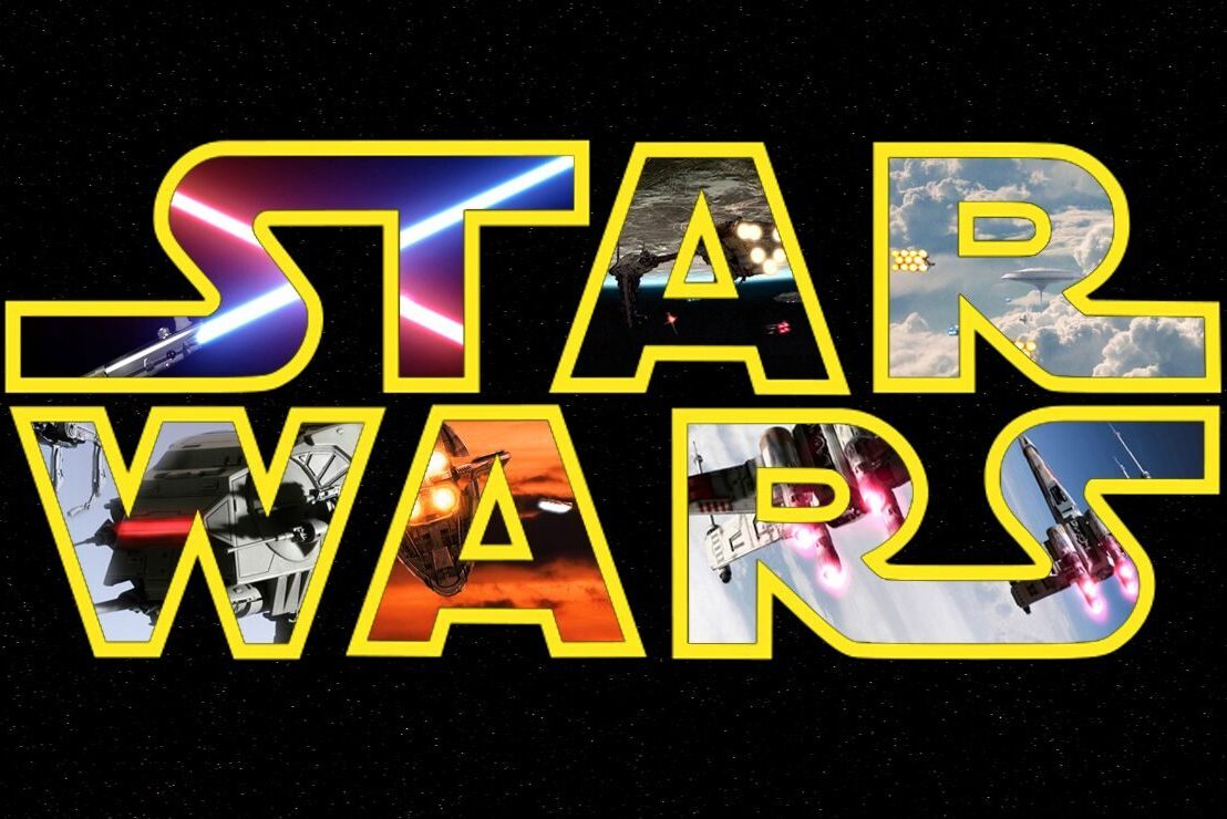 Dwayne Johnson Star Wars